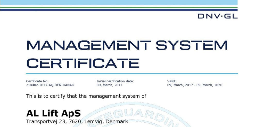 AL_Lift_ApS_ISO_9001-2015_Certificate_eng_rev0-page-001