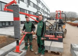 Grøn-teknik-fliseløfter-letter-arbejdet
