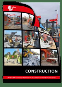 katalog_CONSTRUCTION