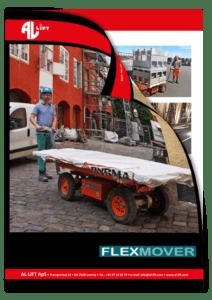katalog_FLEXMOVER