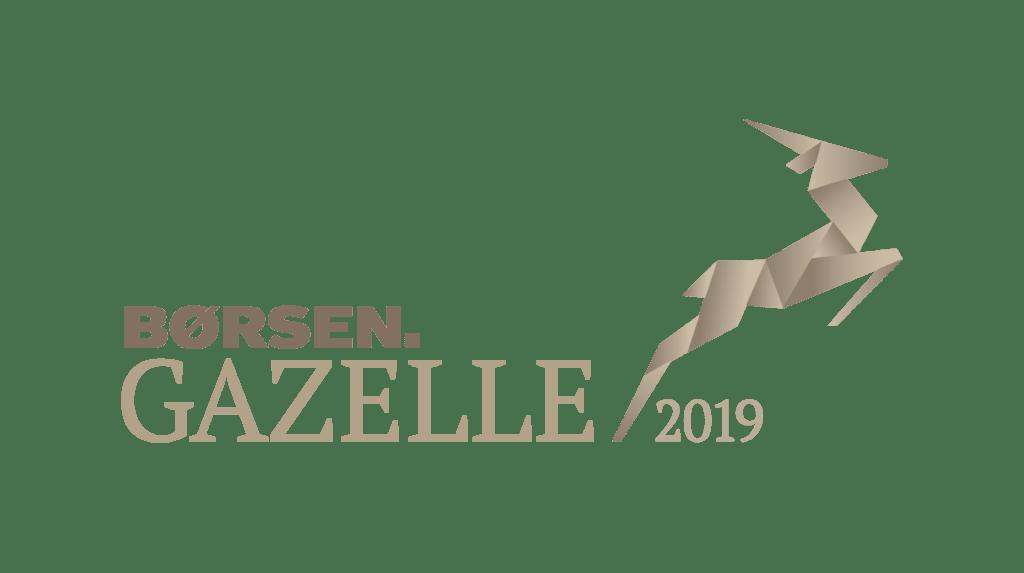 gazelle2019-logo_RGB_negativ-1024×573