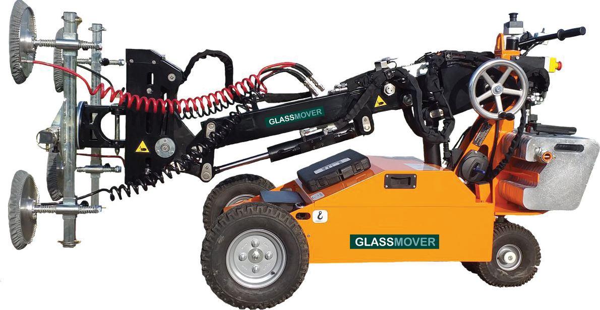 Glassmover-1-1