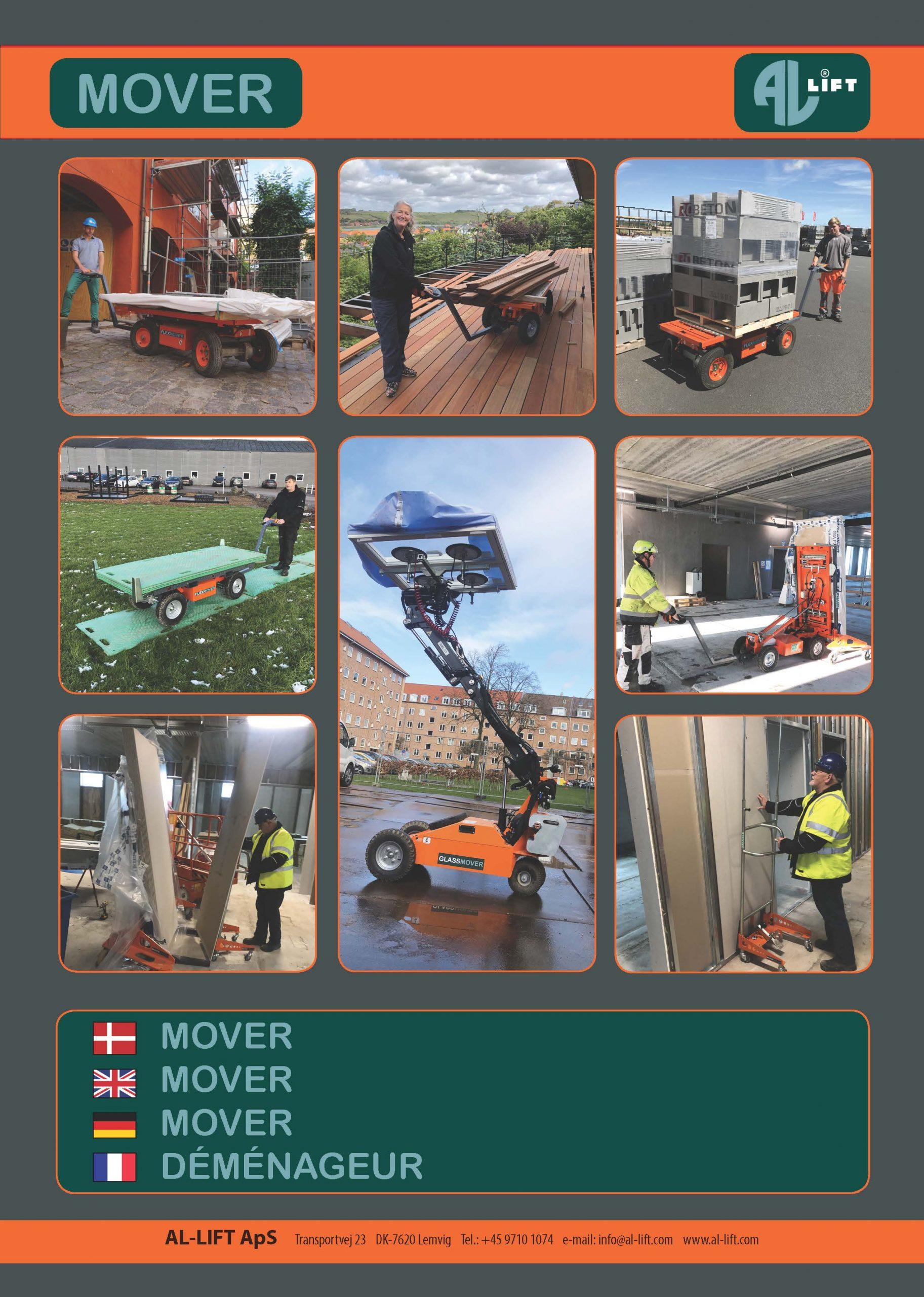 Forside Catalog MOVER (6)